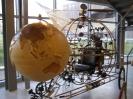 Centrum Nauki Kopernika_13