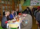 Spotkanie wigilijne 2011_11