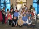 Spotkanie wigilijne 2011_6