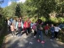 Wycieczka edukacyjna do JuraPark w Bałtowie 2018_9